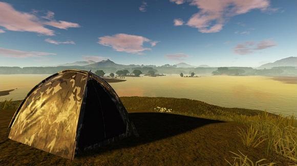 empyrion-galactic-survival-pc-screenshot-01