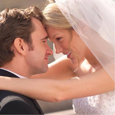 Menikahi Sahabat Sendiri
