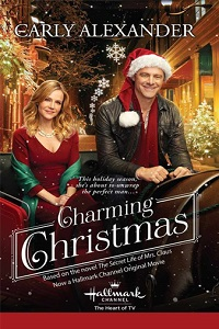 Watch Charming Christmas Online Free in HD