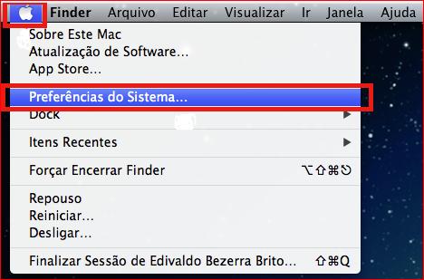 d123dc12ea MechaTI: Como excluir conta de usuário no MAC OS X