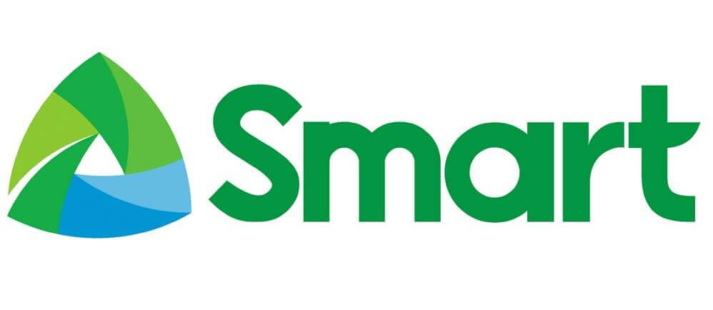 Smart's Php2/MB Data Rate To Be Effective Starting January 2018