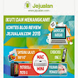 Info lomba blog review  2015 | Brenkzeq Blog's