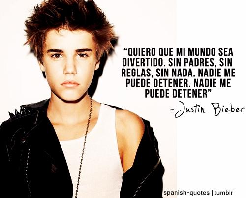 Imagenes De Justin Bieber Para Facebook