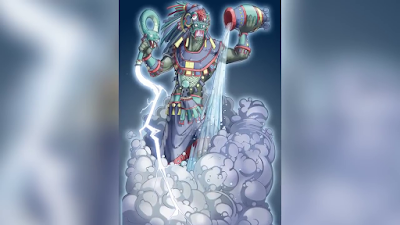 The-Aztec-God-of-Rain-Tlaloc-amazing-discoveries