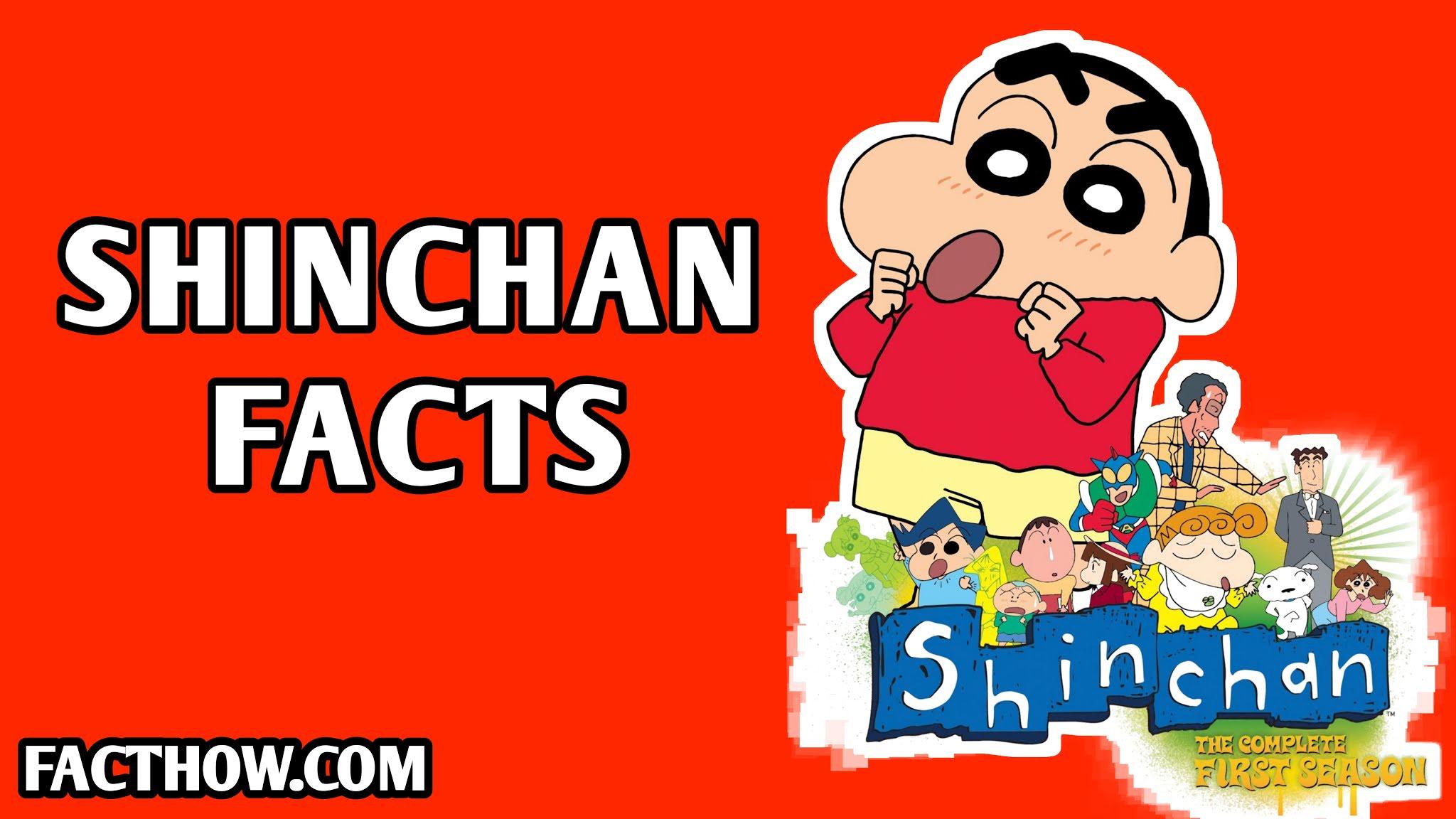 shinchan in hindi download, fact how, facthow, fact how.com, shinchan whatsapp status, shinchan movie kaanta laga, shinchan full movie in hindi, sinchan facts hindi, sinchan facts, sinchan rochak tathya, interesting facts about shinchan, crayon shinchan facts, shinchan whatsapp status, shinchan tshirt, watch shinchan online, shinchan voice changer app, 10 Facts About Shin Chan That Every Crazy Fan Must Know!, Awesome Shin Chan Facts, shinchan hindi wala, The Real Story Behind ShinChan | Wisdom in 2019, Why shinchan got banned in india ? Shinchan facts in hindi, shinchan, sinchan se jude facts in hindi, amazing cartoon facts hindi, shinchan facts,