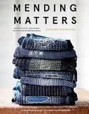 E book Mening Matters jeans maken