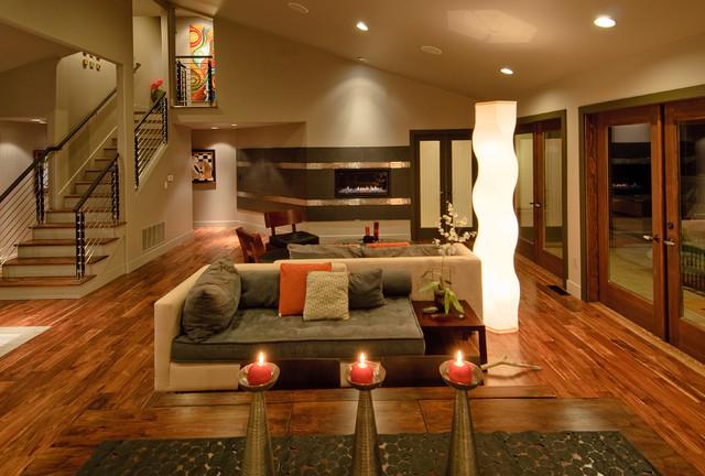 Feng shui living room furniture arrangement furniture - Feng shui living room arrangement ...