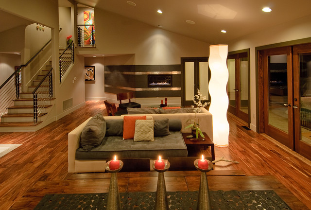 feng shui living room furniture arrangement furniture design blogmetro. Black Bedroom Furniture Sets. Home Design Ideas