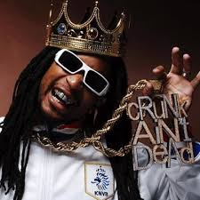 Lil Jon Songs Picture On RepRightSongs