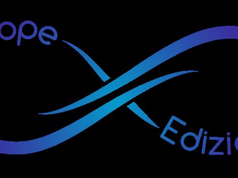 Uscite editoriali della casa editrice Hope Edizioni dal 20 al 26 Maggio 2019 | Presentazione