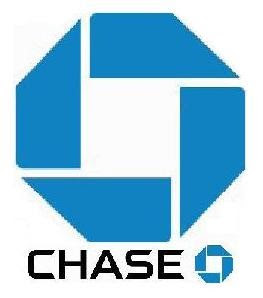 how to meet credit card minimum spend on chase sapphire preferred