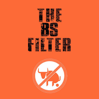 The BS Filter