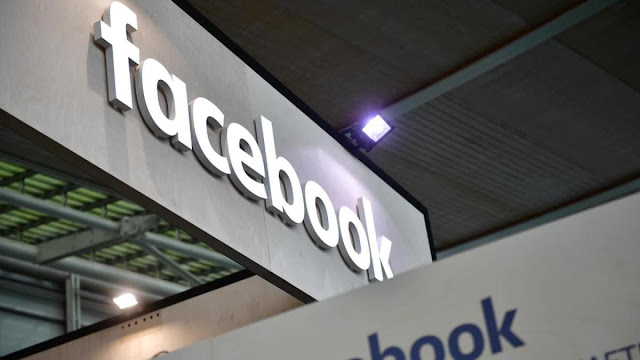 Facebook, Facebook ຖືກປັບໃໝ, ເຟສບຸກ, ຂ່າວໄອທີ,  ສາລະໄອທີ, ອັບເດດໄອທີ, ອັບເດດເລື່ອງໄອທີ, IT-news