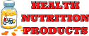 HEALTH NUTRITION PRODUCTS