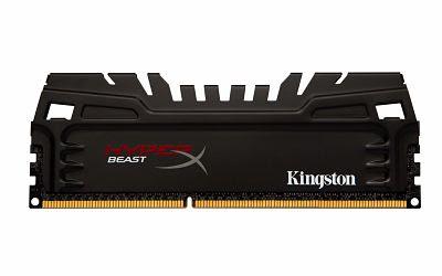 La memoria ram es una pieza esencial que conforma el hardware de una computadora.