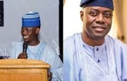 Oyo Governor nominates 27 year old Youths Activist as Commissioner