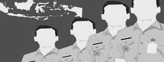 ink Pengumuman Hasil SKD CPNS Tahun 2019 (2020)