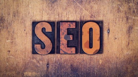 SEO Training 2019  Complete SEO Guide For Beginners
