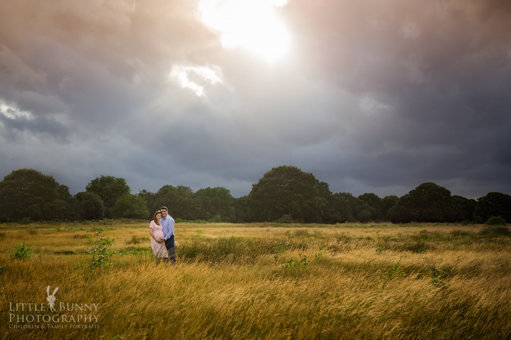 lifestyle maternity photography in East London and North London