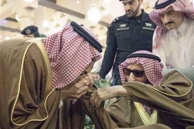 وفاة الأمير بندر أكبر أشقاء العاهل السعودي.. وهؤلاء من بقوا على قيد الحياة من أبناء وبنات ملك السعودية المؤسس