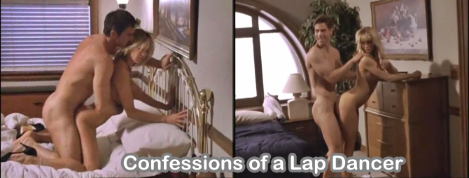 http://softcoreforall.blogspot.com.br/2013/06/full-movie-softcore-confessions-of-lap.html