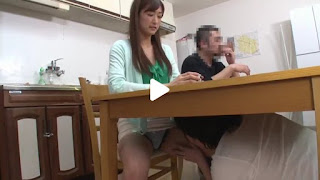 Japanese selingkuh dengan istri teman yang cantik