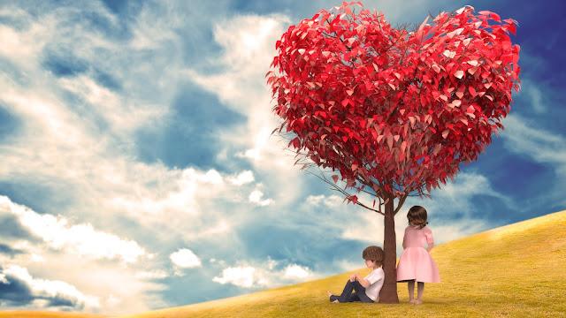خلفيات حب لزوجي خلفيات حب مكتوب عليها كلام خلفيات حب ورومانسية خلفيات حب متحركة خلفيات حب وعشق خلفيات حب وغرام خلفيات حب وغرام مكتوب عليها خلفيات كلام حب وشوق