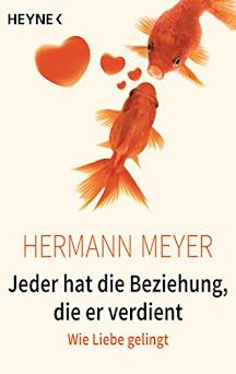 Ich lese (Print):
