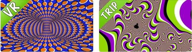 aplikasi ilusi optik terbaik untuk android dan ios-2