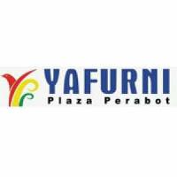 Lowongan Kerja di Yafurni Plaza Perabot Medan 13 Februari 2019