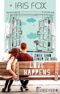 http://www.ullsteinbuchverlage.de/nc/buch/details/love-happens-zwei-sind-einer-zu-viel-9783958181076.html