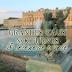 Sérénade Royale et Grandes Eaux Nocturnes du château de Versailles (2018)