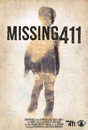 Watch Missing 411 Online Free 2016 Putlocker