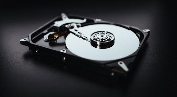 Gejala Harddisk Laptop Rusak Serta Cara Antisipasinya