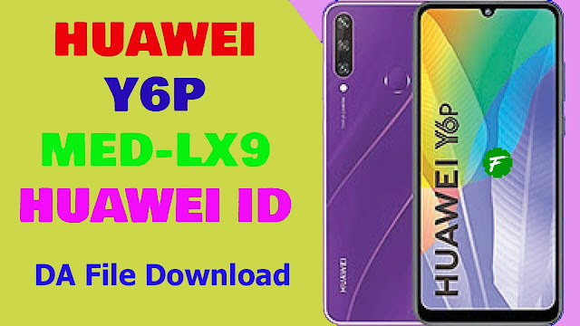 med-lx9 da file,med-lx9 y6p da file,mobile solution point,gmail,google,delete,huawei y6p med-lx9 tested firmware file,mmanzils,kalextek,restablecer,kalextek 2.0,mmanzils tech,mmanzilstech,apple id bypass,google account,using mrt dongle,enable safe mode,box dongle credit,apple id recovery,huawei y6p google,box dongle sharing,google en huawei y6p,enable download mode,google account bypass,huawei y6p google bypass,med lx9 google play store,google play for huawei y6,google play store huawei