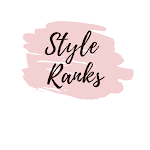 Style Ranks | Let's Rank Style, Trends & Everything Else