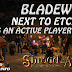Bladewyke, Next To Etceter Is An Active Player Town (5/25/2017) 🏠 Shroud Of The Avatar Town Check