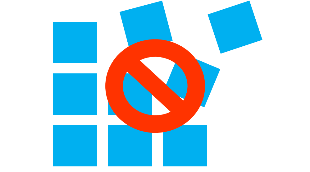 registry editor diblock