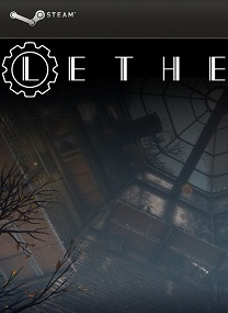 lethe-pc-game-cover-www.ovagames.com