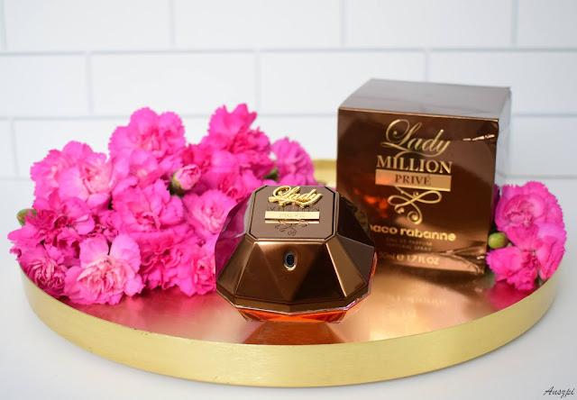 perfumy paco rabanne