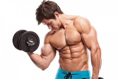 Bodybuilding Tips To Help Achieve Your Ideal Body