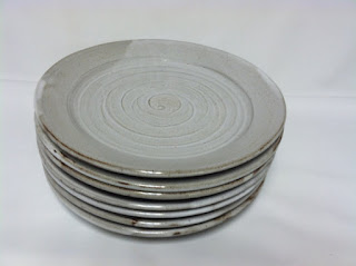 altheaspottery plates