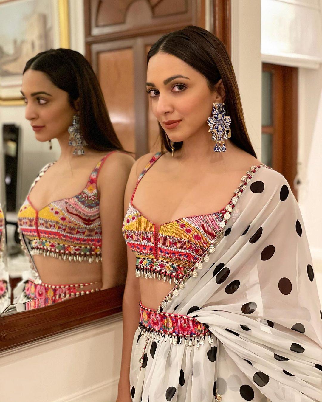 Movie Update: Kiara Advani starrer Indoo Ki Jawani to release in theatres on today