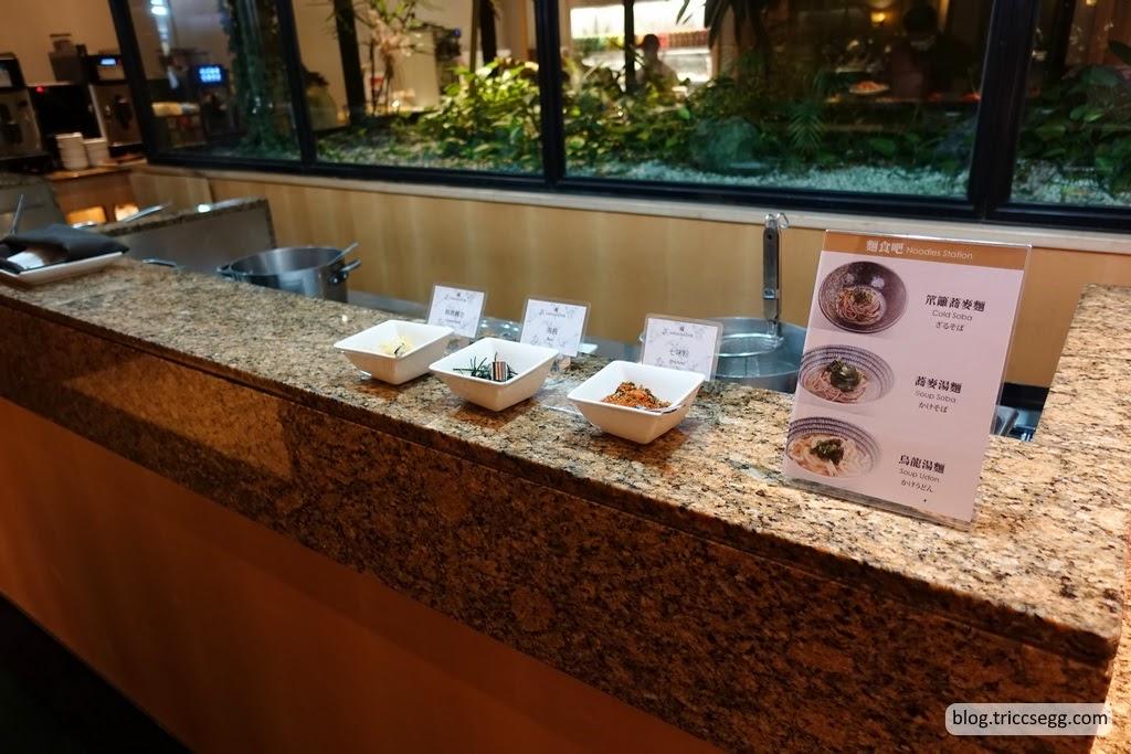 明園西餐廳麵食(2).JPG