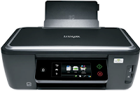 Lexmark Interact S605 Driver Download For Windows XP Vista 7 Support For Windows 10/8 For Machintos 10.11/10.10/10.9/10.8 and For Linux Driver Printer Install Free Review