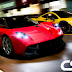 CSR Racing 2 v2.6.1 mod Full Tiền Android, Tải Game Mod