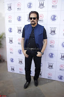 Amitabh Bachchan Launches Ramesh Sippy Academy Of Cinema and Entertainment   March 2017 077.JPG