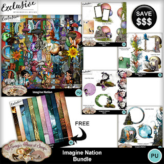 https://www.mymemories.com/store/product_search?term=imagine+nation