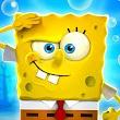 SpongeBob SquarePants: Battle for Bikini Bottom [FULL APK]