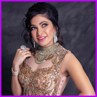 Haldia Mela 2020 - Tulsi Kumar